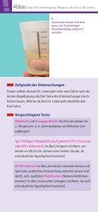 FB-Knochen-Osteoporose-Praevention-2012 - Page 5