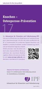 FB-Knochen-Osteoporose-Praevention-2012 - Page 6