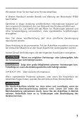 Handbuch - Page 3