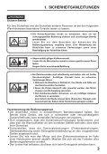 Handbuch - Page 5