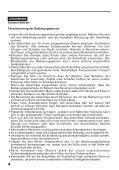 Handbuch - Page 6