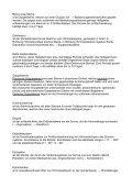 Kleines Astronomielexikon - Aklimex.de - Page 3