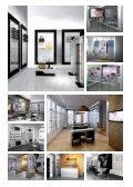 2011 [ conform ] - Concept-s-design.com - Page 2