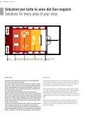 2011 [ conform ] - Concept-s-design.com - Page 3