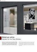 2011 [ conform ] - Concept-s-design.com - Page 5