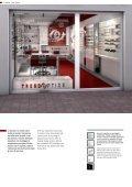 2011 [ conform ] - Concept-s-design.com - Page 7