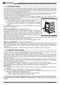 TermoRossella Plus DSA – TermoNicoletta DSA TermoRossella ... - Page 6