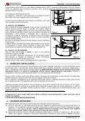FORTUNA – FORTUNA PANORAMA - Page 6