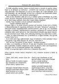 XVI. évf. 1-2. szám 2007. január-február - Mindenkilapja - Page 2