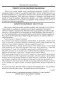 XVI. évf. 1-2. szám 2007. január-február - Mindenkilapja - Page 3