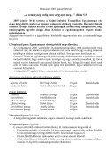 XVI. évf. 1-2. szám 2007. január-február - Mindenkilapja - Page 4