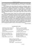 """""""A FA ALATT DŐL EL A KARÁCSONY!""""(?) Néhány nappal ezelőtt ... - Page 2"""