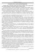 """""""A FA ALATT DŐL EL A KARÁCSONY!""""(?) Néhány nappal ezelőtt ... - Page 7"""