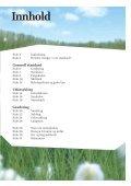 Merking og gradering - Page 3