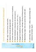 (Microsoft PowerPoint - Innovasjonskonf Vr\345dal B\345rd) - Page 2