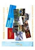 (Microsoft PowerPoint - Innovasjonskonf Vr\345dal B\345rd) - Page 3