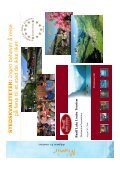 (Microsoft PowerPoint - Innovasjonskonf Vr\345dal B\345rd) - Page 4
