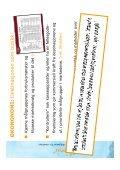 (Microsoft PowerPoint - Innovasjonskonf Vr\345dal B\345rd) - Page 6