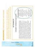 (Microsoft PowerPoint - Innovasjonskonf Vr\345dal B\345rd) - Page 7