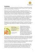 Erfaringer fra studieturen til New Zealand 18-29 ... - Innovasjon Norge - Page 4