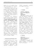 S inaarsi - Page 5