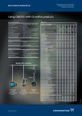Communication interface for Modbus - Energy-efficient pumps for ... - Page 2