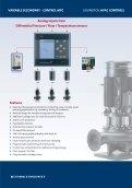 Grundfos hvac controls - Energy-efficient pumps for commercial ... - Page 2