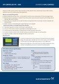 Grundfos hvac controls - Energy-efficient pumps for commercial ... - Page 4