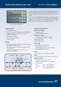 Grundfos hvac controls - Energy-efficient pumps for commercial ... - Page 5