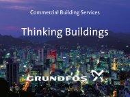 Presentacion BPQ - Grundfos