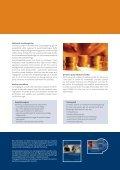 Grundfos pumpar och systemsupport för komfortkyla - Page 7