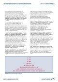 БЯЛА КНИГА - Grundfos - Page 2