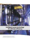 Download PDF - Energy-efficient pumps for commercial buildings ... - Page 2