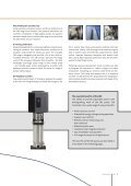 Download PDF - Energy-efficient pumps for commercial buildings ... - Page 3