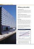 Download PDF - Energy-efficient pumps for commercial buildings ... - Page 4