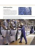 Download PDF - Energy-efficient pumps for commercial buildings ... - Page 5