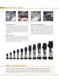 Download PDF - Energy-efficient pumps for commercial buildings ... - Page 6