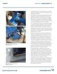 INFORME TÉCNICO - Grundfos - Page 6