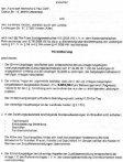 Betriebserlaubniss & Entgeltblatt(PDF) - und Jugendhilfe Ottersberg - Page 4