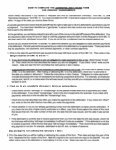 Garnishment of Periodic Payments - Berrien County - Page 2