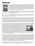 2007 ANNU 2007 ANNUAL REPORT AL REPORT - Berrien County - Page 3