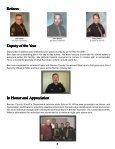2007 ANNU 2007 ANNUAL REPORT AL REPORT - Berrien County - Page 4