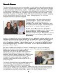 2007 ANNU 2007 ANNUAL REPORT AL REPORT - Berrien County - Page 5