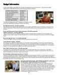 2007 ANNU 2007 ANNUAL REPORT AL REPORT - Berrien County - Page 6