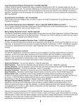 2007 ANNU 2007 ANNUAL REPORT AL REPORT - Berrien County - Page 7