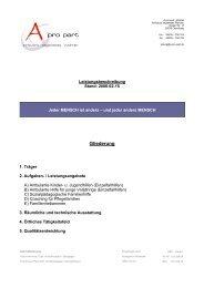 DOWNLOAD Leistungsbeschreibung (PDF) - und Jugendhilfe ...