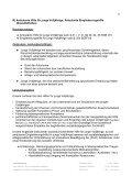 DOWNLOAD Leistungsbeschreibung (PDF) - und Jugendhilfe ... - Page 5