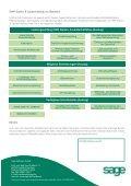 HWP Garten- & Landschaftsbau - Page 6