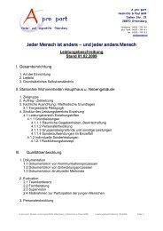 Leistungsbeschreibung(PDF) - und Jugendhilfe Ottersberg