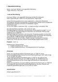 Leistungsbeschreibung(PDF) - und Jugendhilfe Ottersberg - Page 2